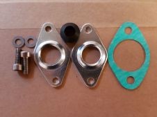 LARGE MAG WIRE PLATE KIT